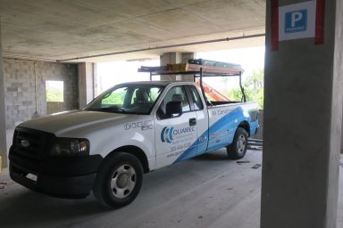 Quamec Mechanical Contractors - Beacon Hallandale Beach