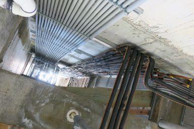 Quamec Mechanical Contractors - Beacon Hallandale Beach